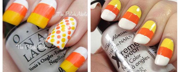 18-Halloween-Candy-Corn-Nails-Art-Designs-Ideas-2019-F