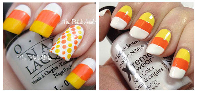 18-Halloween-Candy-Corn-Nails-Art-Designs-Ideas-2019-F