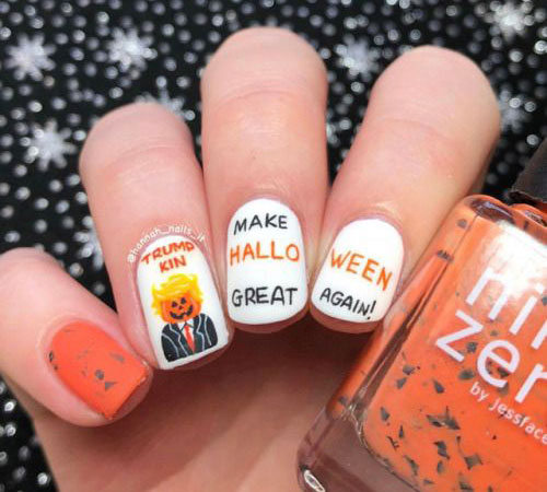 18-Scary-Halloween-Nails-Art-Designs-Ideas-2019-12