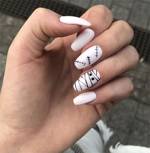 18-Scary-Halloween-Nails-Art-Designs-Ideas-2019-18