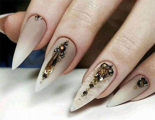 3d-Halloween-Nails-Art-Designs-2019-10