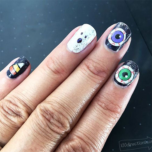 3d-Halloween-Nails-Art-Designs-2019-14