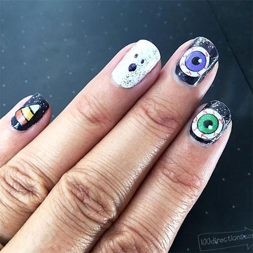 3d-Halloween-Nails-Art-Designs-2019-14