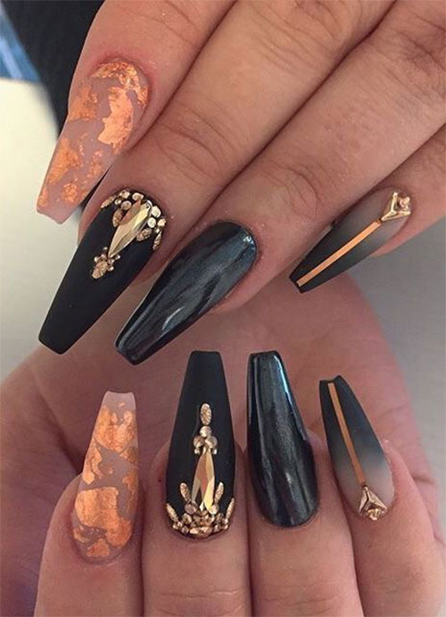 Halloween-Coffin-Nails-Art-Designs-Ideas-2019-11