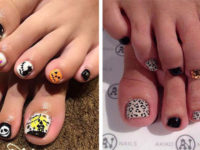 Halloween-Toe-Nails-Art-Designs-2019-F