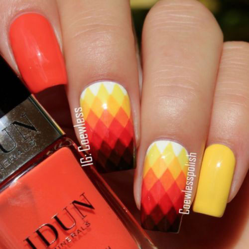 20-Fall-Autumn-Nail-Art-Designs-Ideas-2019-13