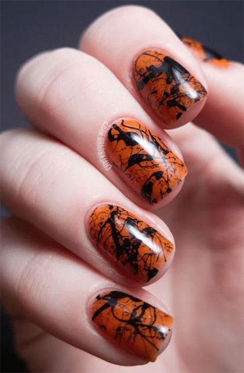 20-Fall-Autumn-Nail-Art-Designs-Ideas-2019-17