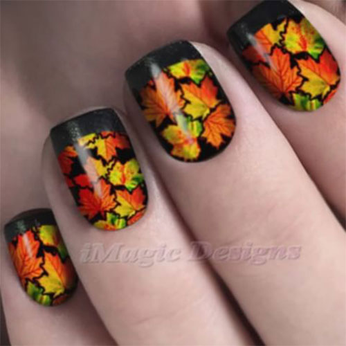 20-Fall-Autumn-Nail-Art-Designs-Ideas-2019-19