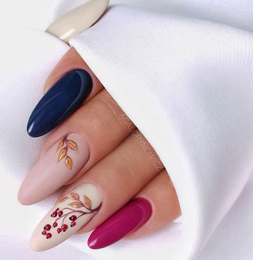 20-Fall-Autumn-Nail-Art-Designs-Ideas-2019-20
