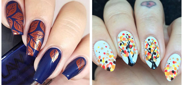 20-Fall-Autumn-Nail-Art-Designs-Ideas-2019-F