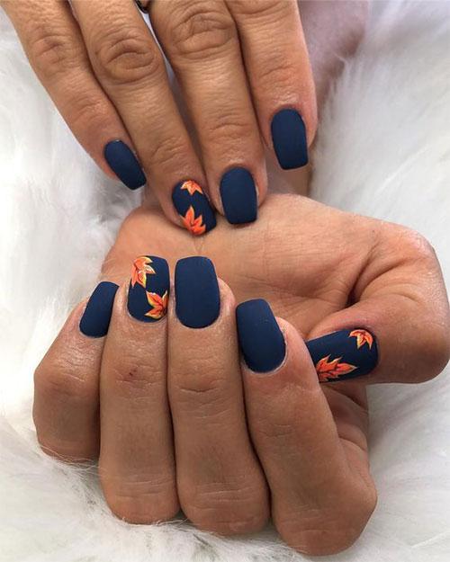Autumn-Leaf-Nail-Art-Designs-Ideas-2019-Fall-Nails-14
