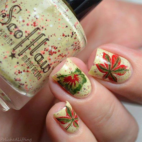 Autumn-Leaf-Nail-Art-Designs-Ideas-2019-Fall-Nails-16