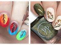 Autumn-Leaf-Nail-Art-Designs-Ideas-2019-Fall-Nails-F