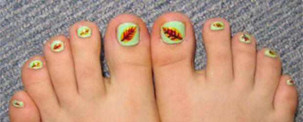 Autumn-Toe-Nail-Art-Designs-Ideas-2019-Fall-Nails-F