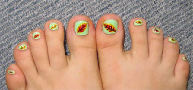 Autumn-Toe-Nail-Art-Designs-Ideas-2019-Fall-Nails-F