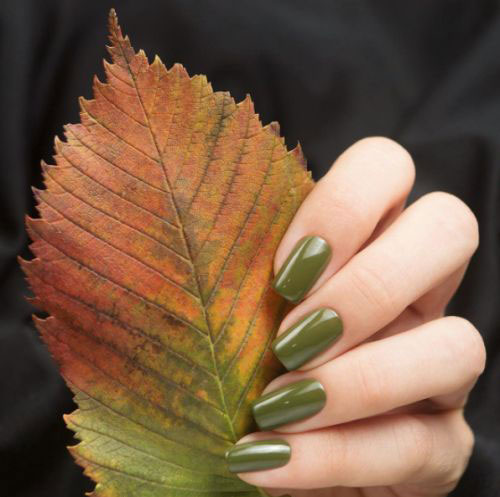 Easy-Fall-Autumn-Nail-Art-Trends-Ideas-2019-1