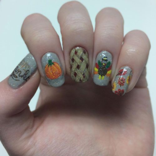Happy-Thanksgiving-Nails-Art-Designs-2019-13