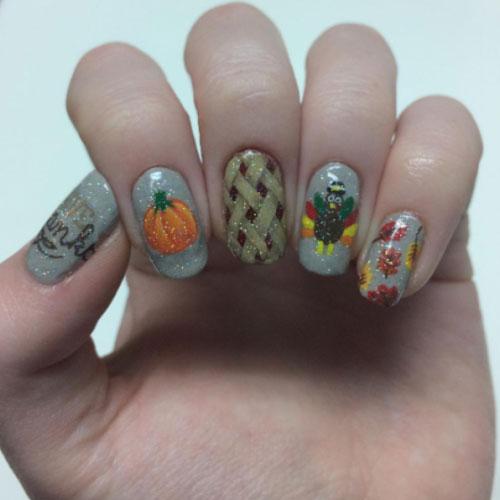Happy-Thanksgiving-Nails-Art-Designs-2019-13