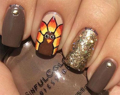 Happy-Thanksgiving-Nails-Art-Designs-2019-15