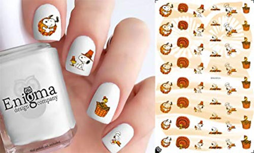 Thanksgiving-Nail-Decals-Stickers-2019-10