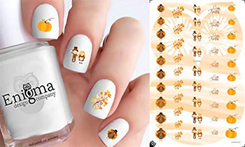 Thanksgiving-Nail-Decals-Stickers-2019-11