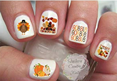 Thanksgiving-Nail-Decals-Stickers-2019-6