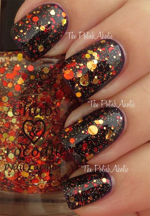 Christmas-Glitter-Nail-Art-Designs-2019-Xmas-Nails-15
