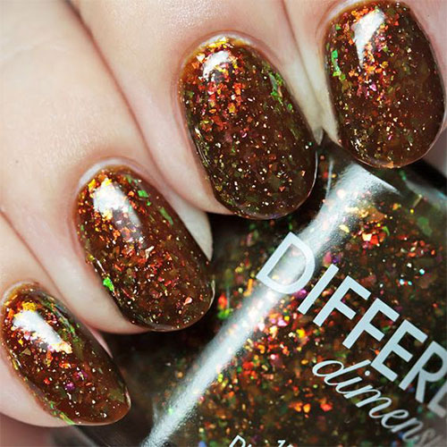 Christmas-Glitter-Nail-Art-Designs-2019-Xmas-Nails-2