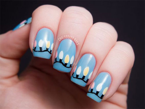 Christmas-Lights-Nail-Art-Designs-Ideas-2019-Xmas-Nails-17