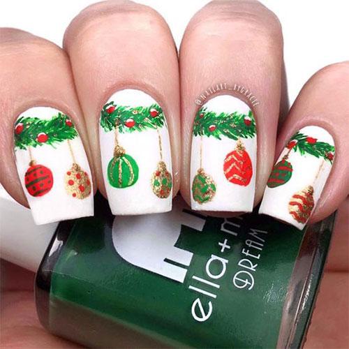 Christmas-Ornament-Nail-Art-Designs-Ideas-2019-11