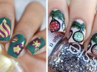 Christmas-Ornament-Nail-Art-Designs-Ideas-2019-F