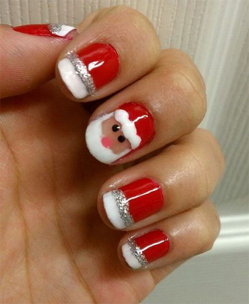 Christmas-Santa-Nail-Art-Designs-2019-Xmas-Nails-18