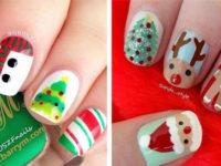 Christmas-Santa-Nail-Art-Designs-2019-Xmas-Nails-F