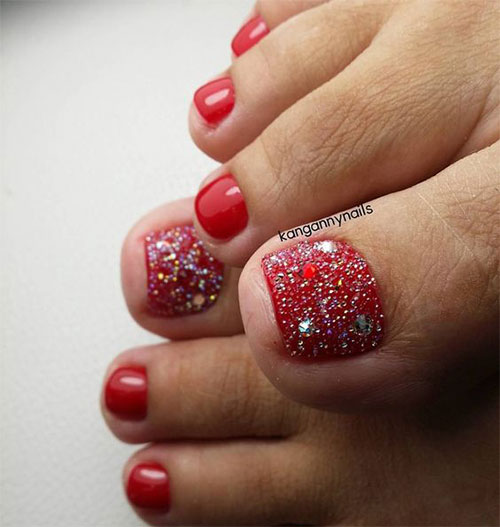 Christmas-Toe-Nail-Art-Designs-2019-Xmas-Nails-14