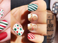 Gingerbread-Men-Christmas-Nails-Art-Designs-2019-F