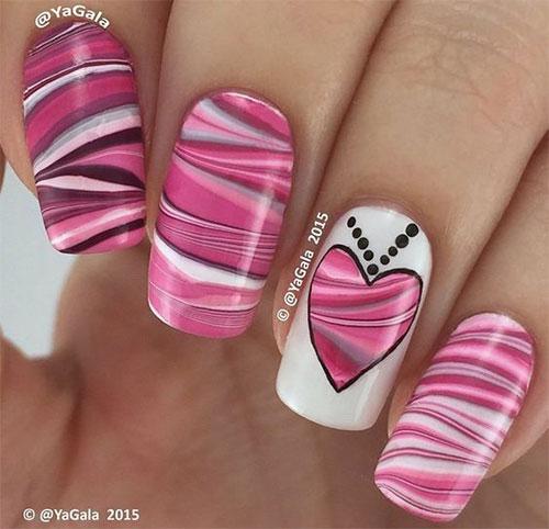 15-Valentine's-Day-Acrylic-Nail-Art-Designs-2020-1