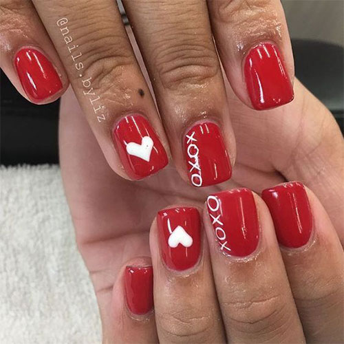 15-Valentine's-Day-Acrylic-Nail-Art-Designs-2020-10