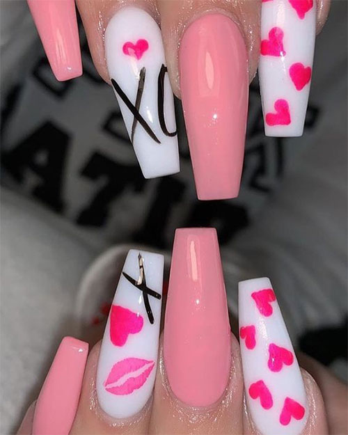15-Valentine's-Day-Acrylic-Nail-Art-Designs-2020-12