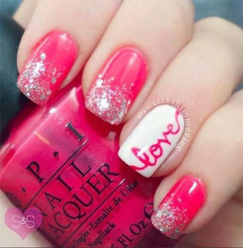 15-Valentine's-Day-Acrylic-Nail-Art-Designs-2020-5
