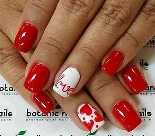 15-Valentine's-Day-Acrylic-Nail-Art-Designs-2020-9