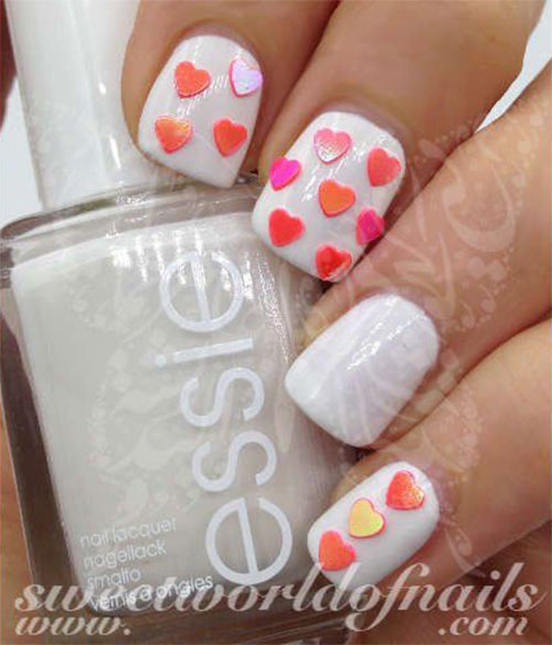 18-Cute-3d-Valentine's-Day-Nail-Art-Designs-2020-Vday-Nails-5