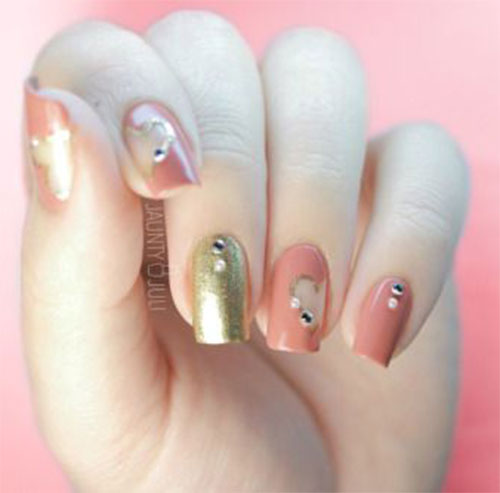 18-Pink-Valentine's-Day-Nail-Designs-2020-Vday-Nails-13