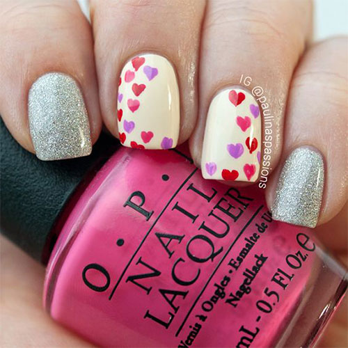 18-Pink-Valentine's-Day-Nail-Designs-2020-Vday-Nails-3