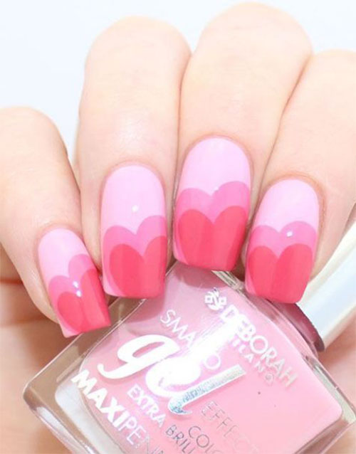 18-Pink-Valentine's-Day-Nail-Designs-2020-Vday-Nails-4