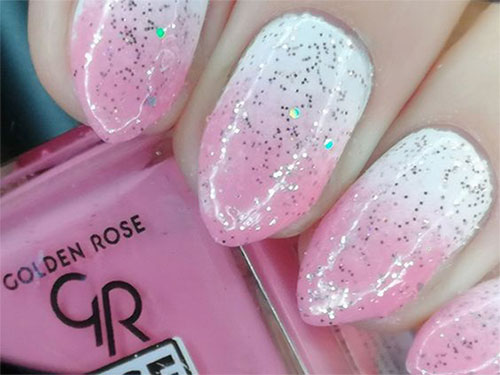 18-Pink-Valentine's-Day-Nail-Designs-2020-Vday-Nails-5