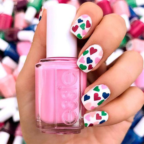 50-Valentine's-Day-Nail-Art-Designs-Ideas-Trends-2020-13