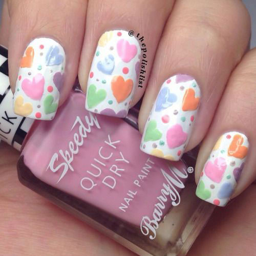 50-Valentine's-Day-Nail-Art-Designs-Ideas-Trends-2020-16