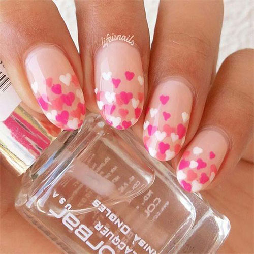 50-Valentine's-Day-Nail-Art-Designs-Ideas-Trends-2020-18
