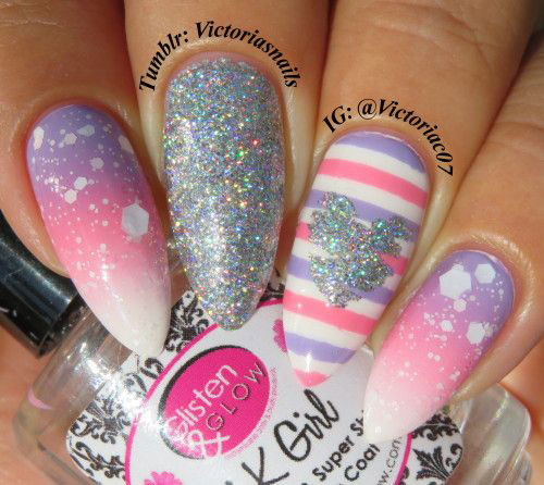 50-Valentine's-Day-Nail-Art-Designs-Ideas-Trends-2020-19