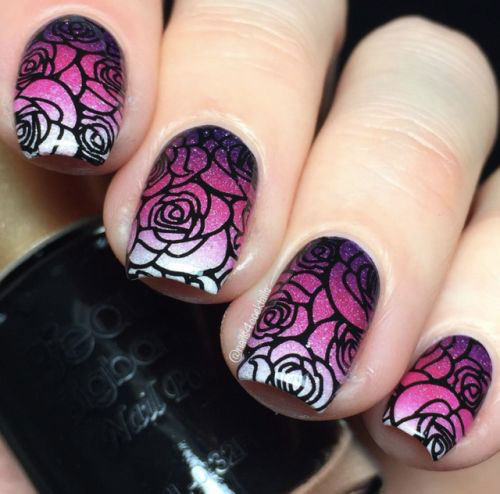 50-Valentine's-Day-Nail-Art-Designs-Ideas-Trends-2020-20